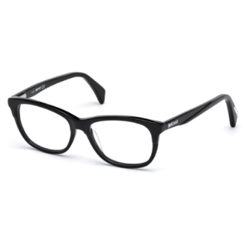 Just Cavalli JC0749 Eyeglasses